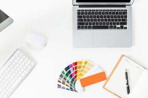 Graphic design malaysia