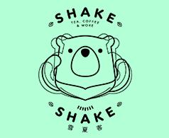 shake-shake