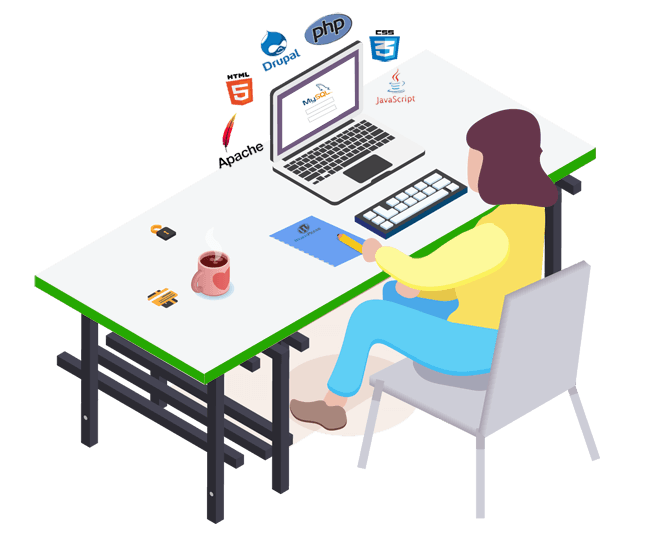 Web Designer Malaysia