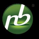 nb-sc-logo